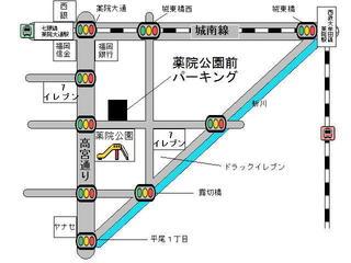 地図 薬院 大塚 jpg2.JPG